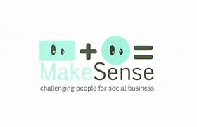Make Sense - Forum PME DD